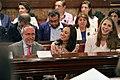 'Tierno Galván, 100 años' - el homenaje de Madrid a su primer alcalde de la democracia 15.jpg