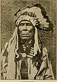 """Chief Three Bears"" photo, Watson's magazine (serial) (IA watsonsmagazines193wats) (page 6 crop).jpg"