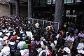 """""""No aprobaremos ninguna ley que privatice el agua"""", aseguró Fernando Cordero a la Canaie 46 (4514975388).jpg"""