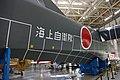 かかみがはら航空宇宙科学博物館 (20926226425).jpg