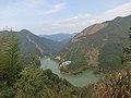 下洋水库 - Xiayang Reservoir - 2016.03 - panoramio.jpg