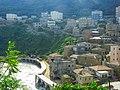 南竿牛角村 Nangan Niujiao Village - panoramio.jpg