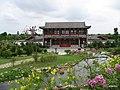 厦门园林博览苑,北方园 - panoramio.jpg