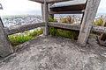 台東鯉魚山鯉首圖根點.jpg