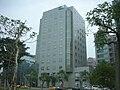 台聚大樓 20080109.jpg