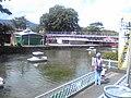 吉野川遊園地 - panoramio.jpg