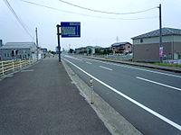 国道460号.JPG