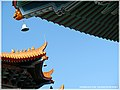 圆玄道观-勾心斗角 - panoramio.jpg
