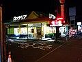 夜のロッテリア 2016 (32044845802).jpg