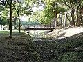夢湖的最深處 - panoramio.jpg