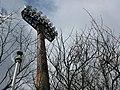 大松山運動公園 2012年3月 - panoramio (1).jpg