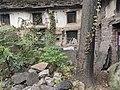太行山神龙湾天瀑峡景区 旧民居建筑 2020-10-10 08.jpg