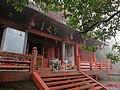 妙莲寺 - Miaolian Temple - 2015.11 - panoramio.jpg