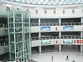 广州东站——大厅 - panoramio.jpg