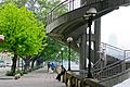 广州风情Scenery in Guangzhou, China - panoramio.jpg