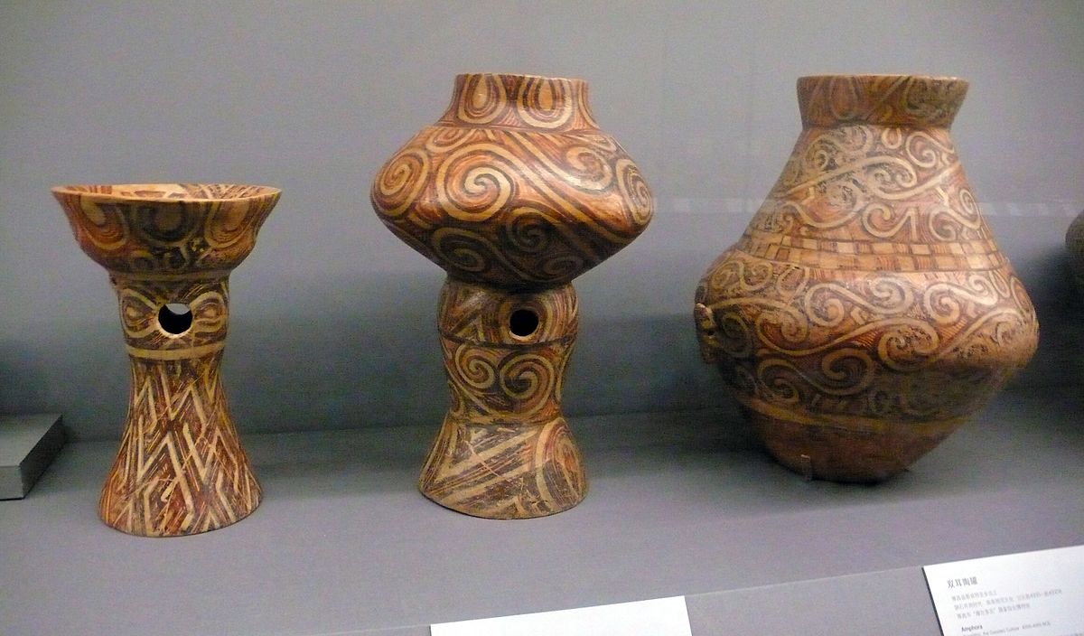 Cucuteni–Trypillia culture - Wikipedia