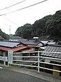 彦島本村町7丁目 - panoramio.jpg