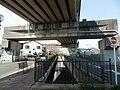 惚兵衛川Bridge.jpg