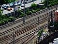 新城 安远门前的陇海铁路 88.jpg