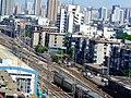 新城 安远门前的陇海铁路 91.jpg