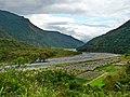 新武呂溪 Xinwulu River - panoramio.jpg