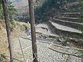 春节从江徒步-桂穿越 - panoramio (96).jpg