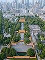 朝天宫·南京·航拍.jpg