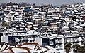 本町田 (38950368915).jpg