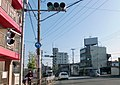 東金町交番西 - panoramio.jpg