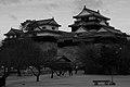松山城(伊予国) - panoramio.jpg