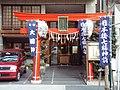 松嶋神社 - panoramio.jpg