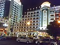 泉州酒店 - panoramio (1).jpg