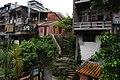 深坑老街 Shenkeng Historic Street - panoramio.jpg
