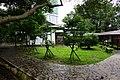 湖畔料亭 Lakeside Japanese Restaurant - panoramio.jpg