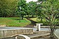 真光寺公園 - panoramio (2).jpg