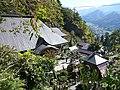 立石寺 Risshaku-ji Temple - panoramio (2).jpg