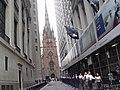 美國紐約204.jpg