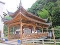 茂源廊桥 - panoramio.jpg