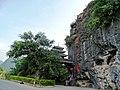 荔浦县公路景色 - panoramio (102).jpg