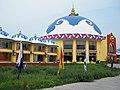 蒙古大营 - panoramio.jpg