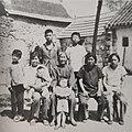 袁廷宣的家人.1967年.jpg