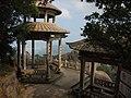 观鲤亭 - Carp View Pavilion - 2011.07 - panoramio.jpg