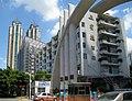 迎宾楼酒店(深圳商报社) Ying Bin Lou Hotel - panoramio.jpg