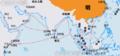 郑和下西洋路线图.png