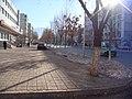 金山路八道巷 余华峰 - panoramio - 余华峰 (1).jpg