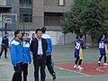 陕师大附中分校篮球赛 66.jpg