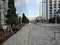 青海2丁目 - panoramio (2).jpg
