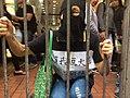 香港政府《逃犯條例》修法建議引發民主派和民眾上街 02.jpg