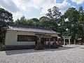 龍池神社 五條市三在町 2013.5.02 - panoramio.jpg