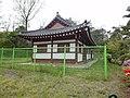 세종 부강초등학교 강당.jpg